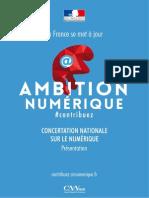 Dossier-de-présentation-de-la-concertation.pdf