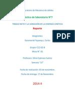 Paper N°7.docx