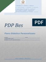 Piano-Didattico-Personalizzato-BES.pdf