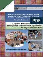 Enfoque_intercultural_bilingue.pdf