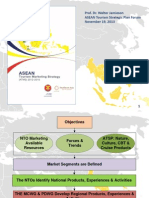 2. PPT on ASEAN Tourism Marketing Strategy1