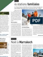 MDG_INT_2014-11-24_ENV