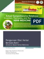 7-Evidence-Herbal-Based-Medicine.pdf