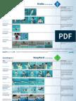 swim_swimsports_Grundlagentests_d.pdf
