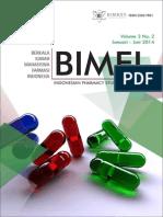 BIMFI-vol-2-no-2.pdf