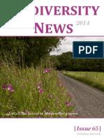 UKBAP_BiodiversityNews-65