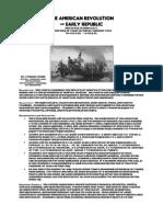 UT Dallas Syllabus for hist4377.081 05u taught by Francis Flavin (fef021000)
