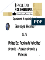 Unidad 3_C (2)