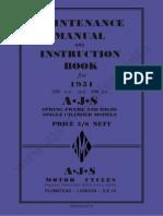 Ajs_1951_AJS_Instuction_and_Maintenace_16M_16MS_16MC_16MCS_18_18S_18C_18CS