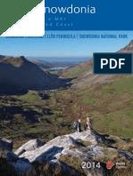 Snowdonia Tourism.pdf
