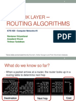 ITCS420_Lecture_4_-Routing_WP.pptx