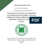 gutierrez_ca.pdf
