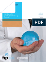 GPP Guidelines FIP Publication_ENG_2011a