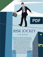 Millward Brown - Brand Risk