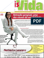 CADERNO MAIS VIDA 72 ON LINE  28 11 14.pdf