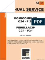 DOMICOMPACT_C24-F24