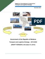13.11.2012_TLStrategy_English_DRAFT_3rd revision.pdf