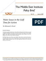 water-issues-gulf