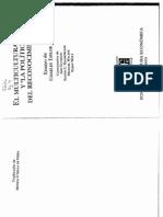 Taylor - Política Del Reconocimiento 43-69 - DS13379