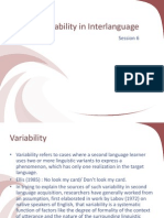 Session_6_-_Variability_in_Interlanguage.pptx
