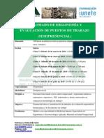 Ergonomia Presencial 2015 1