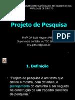 elaboração_projeto_aula_reforco.pdf