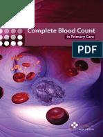 bpac_cbc_in_primary_care.pdf