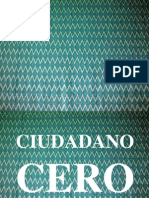 CIUDADANOCERO.pps