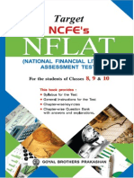 Nflat Book