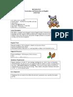 UT Dallas Syllabus for ed3380.501 05f taught by Lynne Weber (hagarl)