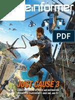 Game Informer - December 2014  USA.pdf