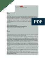 Media Pembelajaran Bahasa.doc