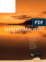Bamburgh-Castle-20141204123124.pdf