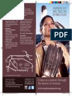 American-Museum-in-Britain-20141202144834.pdf