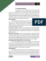 RMK SISTEM INFORMASI 2010an.docx