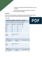 LSMW OM OBJECTS (07.11.2014).docx