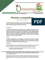 2012v2n10 Plantas Compatibles 2