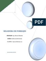 Trabajo Final De Elementos.pdf