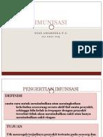 imunisasi DK.ppt
