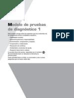 Evaluacion_Diagnostico1