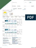 Meteoprog.es_ Weather in Ba..