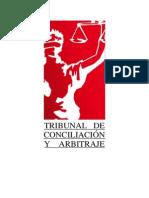 Contrato de Arrendamiento de Vivienda - Plantilla - Contrato de Alquiler de Vivienda LIBERADO