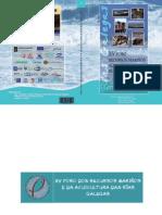 xv_foro_recursos_marinos_web.pdf