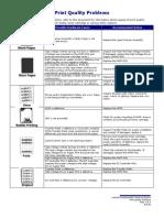 print_quality.pdf