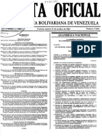 Ley de Silos Almacenes y Depósitos Agrícolas.pdf