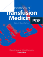 5th Handbook of Transfusion Medicine.pdf