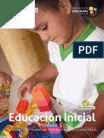 educación__inicial_docente