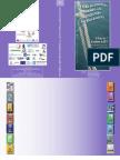 xiv_foro_recursos_marinos_web.pdf