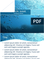 86ppt template