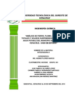 Analisis de Fierro (Autoguardado) (1)
